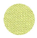 Tropical Green- 28ct