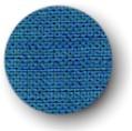Nordic Blue 28ct