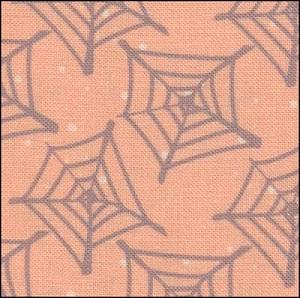PRINTED/MARBLED fabrics