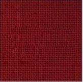 Victorian Red-deluxe mono canvas 20 x 18