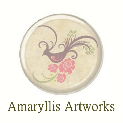 Amaryllis Artworks