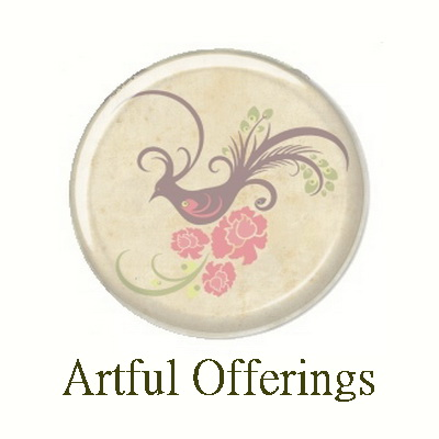 Artful Offerings