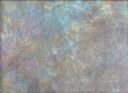 Fabrics by Stephanie - BANSHEE