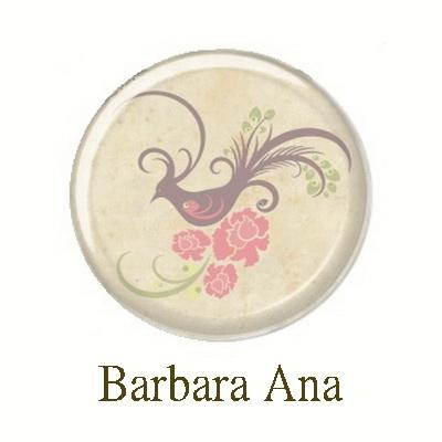 Barbara Ana