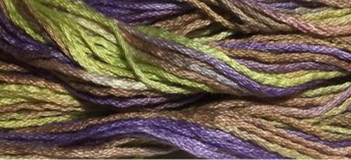 Romy's Creations - Belgioioso Colors