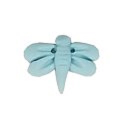 Stoney Creek - Button Pack - Pale Blue Dargonfly