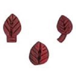 Stoney Creek - Button Pack - Autumn Sampler