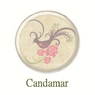 Candamar