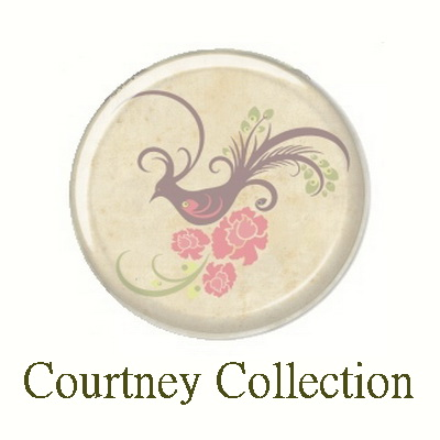 Courtney Collection