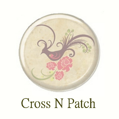 Cross N Patch