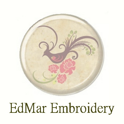 EdMar Embroidery