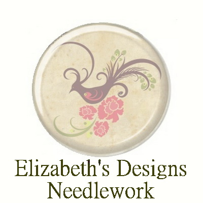 Elizabeth's Designs Needlework
