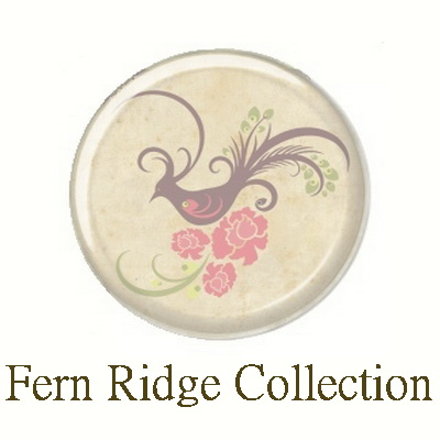 Fern Ridge Collection