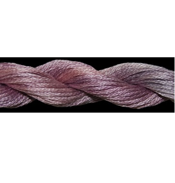 ANY skein Cotton, 5 yards by Threadworx