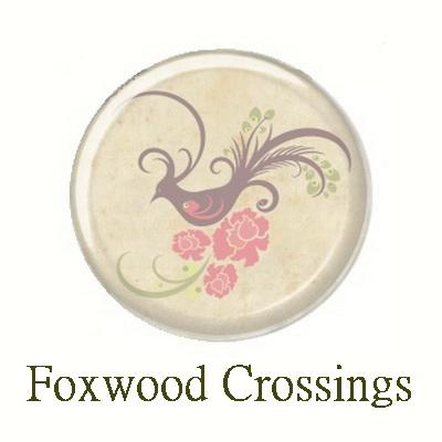 Foxwood Crossings