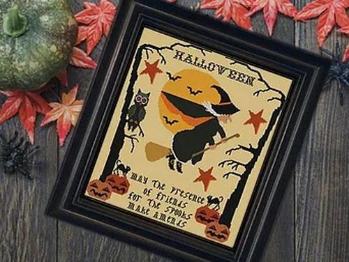 Twin Peak Primitives - Friends for Spooks