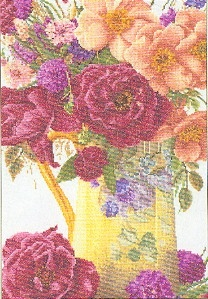 Roses,GOK3019,Thea Gouverneur