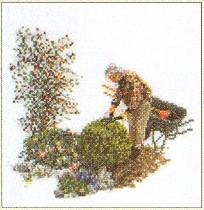 Gardening,GOK3053,Thea Gouverneur