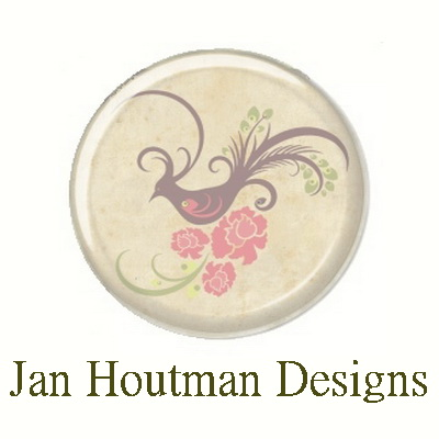 Jan Houtman Designs