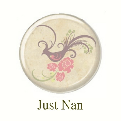 Just Nan