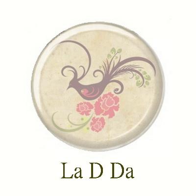 La D Da