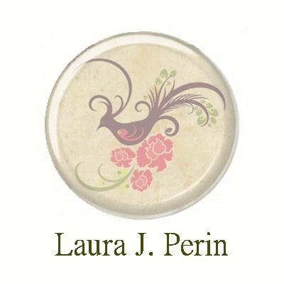 Laura J. Perin