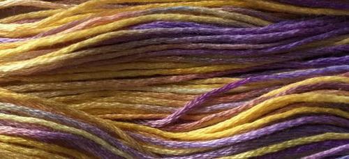 Romy's Creations - Lavender Cream