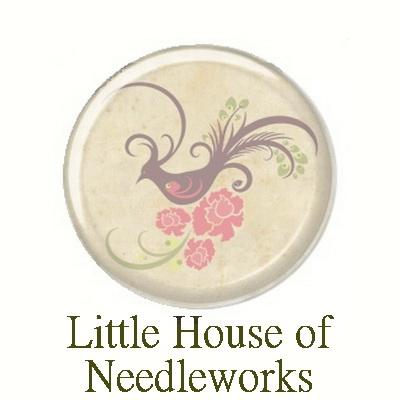 Little House of Needleworks