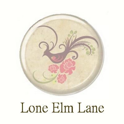 Lone Elm Lane