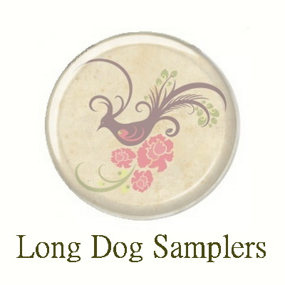 Long Dog Samplers