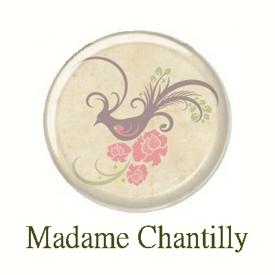 Madame Chantilly