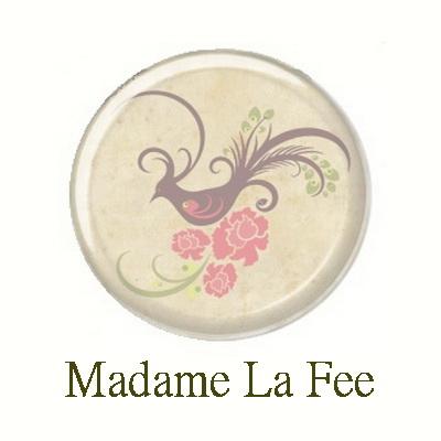 Madame La Fee
