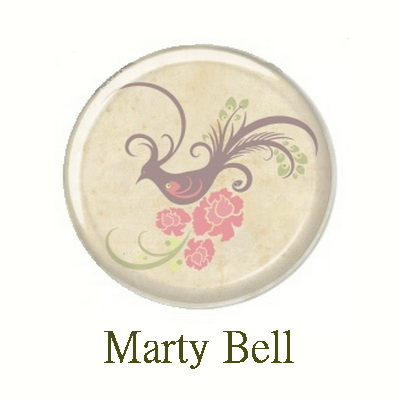 Marty Bell