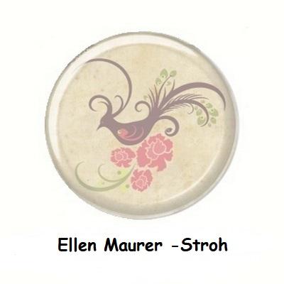 Ellen Maurer-Stroh