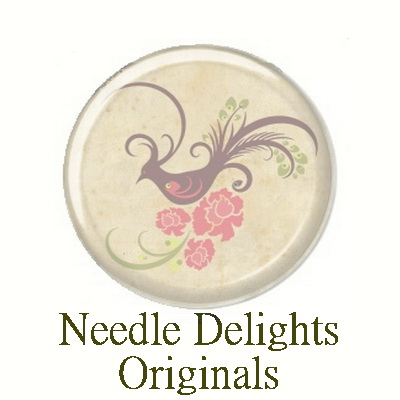 Needle Delights Originals