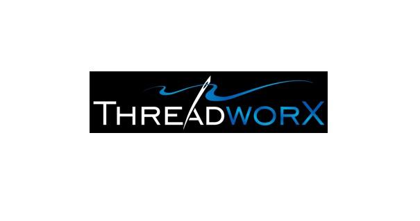 Threadworx
