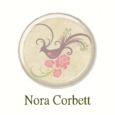 Nora Corbett