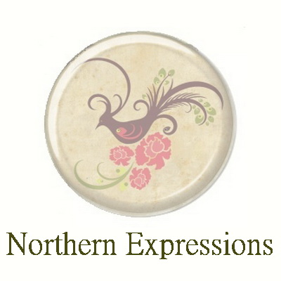 Northern Expressions