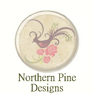 Northern Pine Designs