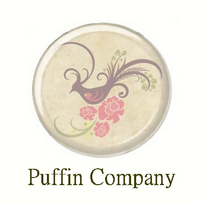 Puffin Company