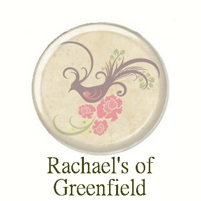 Rachael's of Greenfield
