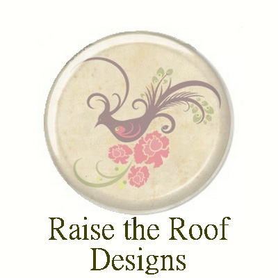Raise the Roof Designs