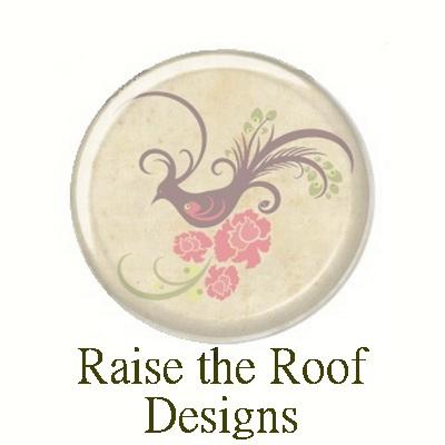 Raise the Roof Designs