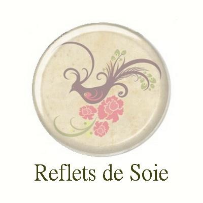 Reflets de Soie