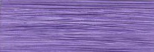DINKY DYES PERLE 600