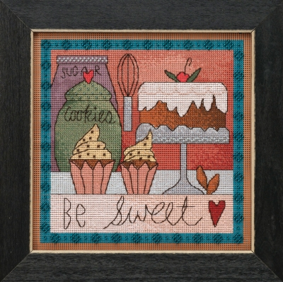Be sweet,ST151813,Mill Hill
