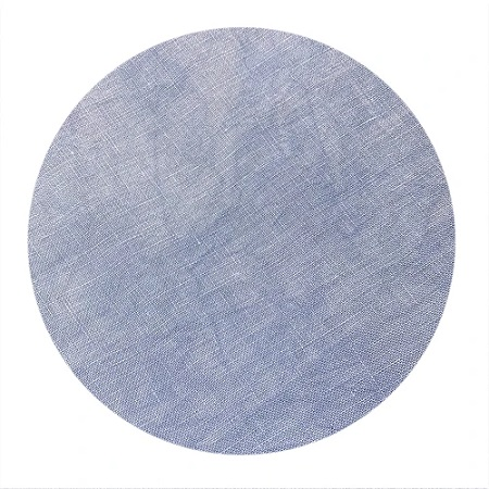 COLOUR AND COTTON Hand Dyed Fabric - Stratus,18X27,32/36CT