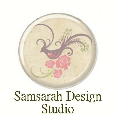 Samsarah Design Studio