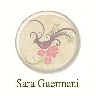 Sara Guermani