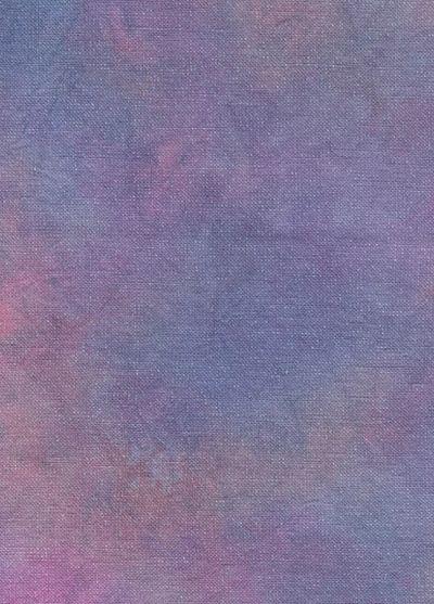 Fiberlicious Wanderlast,32ct,17x26